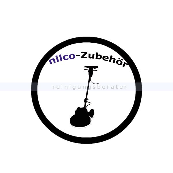 Motorfilter Nilco Textil-Feinstaubfilter für S12 Feinstaubfilter geignet für S 12 2627880
