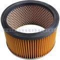 Motorfilter Sprintus Feinstaub-Filterpatrone N20, N27, N28