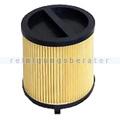 Motorfilter Sprintus Feinstaub-Filterpatrone N55, N77, N80