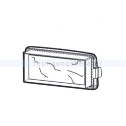 Motorfilter Sprintus Kassenttenfilter für Maximus pt