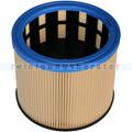 Motorfilter Starmix Staubsauger FP 7200