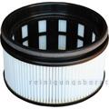 Motorfilter Starmix Staubsauger FPN 3600 Nano