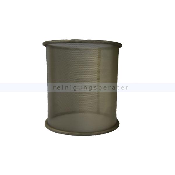 Motorfilter Starmix WF 3200 Wasserfilter für Nass- und Trockensauger GS 2078/3078 432410
