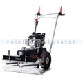 Motorkehrmaschine Limpar 67 mit Benzinmotor