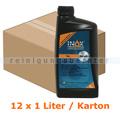 Motoröl INOX Motorenöl Tec 5W40 12 x 1 L im Karton