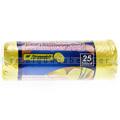 Müllbeutel Reinex Duft Müllsack Zitronenduft 20 L