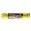 Müllbeutel Reinex Duft Müllsack Zitronenduft 60 L