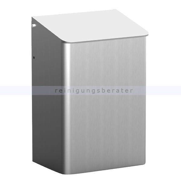 all care mediqo line m lleimer aluminium 6 liter mit deckel. Black Bedroom Furniture Sets. Home Design Ideas