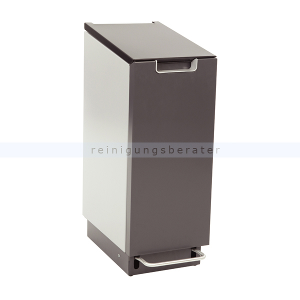 connector bin kick feuersicheres recyclingmodul m lleimer. Black Bedroom Furniture Sets. Home Design Ideas