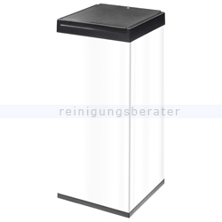m lleimer hailo big box touch 80 wei. Black Bedroom Furniture Sets. Home Design Ideas