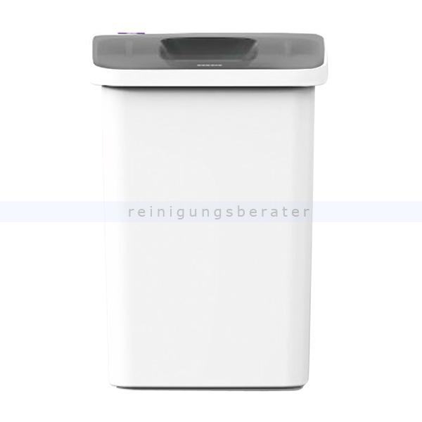 Saraya Sanilavo Abfallbehälter DB-3500 Designabfallbehälter aus der Sanilavo-Serie 73965