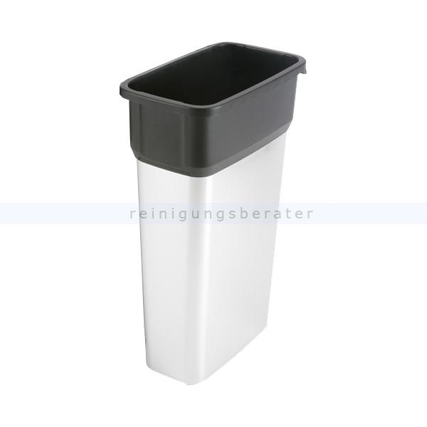 Mülleimer Vileda Geo 55 L Behälter