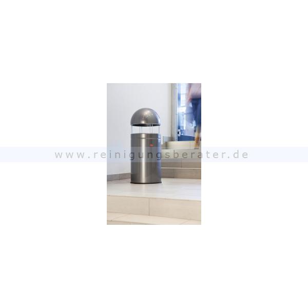 wesco big cap 120 l rot 357901 02. Black Bedroom Furniture Sets. Home Design Ideas