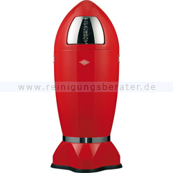 wesco spaceboy xl rot 35 l 138631 02. Black Bedroom Furniture Sets. Home Design Ideas