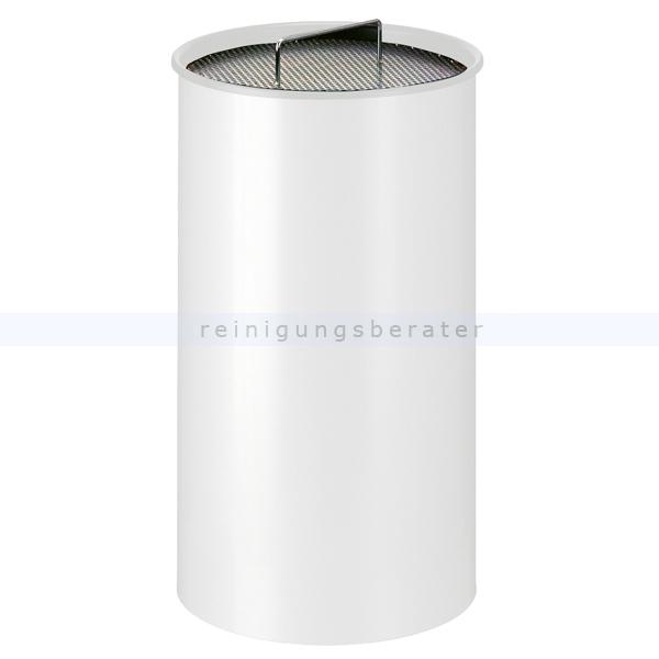 Mülleimer Zubehör Ersatzsieb für Standascher 50 L