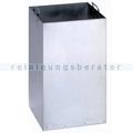 Mülleimer Zubehör VAR Inneneinsatz für Container 60 L