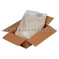 Mülleimer Zubehör VAR Quarz-Silbersand 25 kg