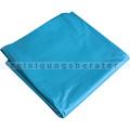 Müllsack blau 240 L 60 my (Typ 80) -1 Stück-