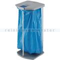 Müllsackständer Hailo ProfiLine WS 120 l, 1 x 120 L