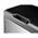 Zusatzbild Mülltrennsystem EKO Mirage Sensor Bin 2 x 20 L Edelstahl
