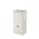 Zusatzbild Mülltrennsystem Intelligent Waste Totem Recycler grau 58 L