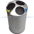 Mülltrennsystem Simex Recycling Bin 150 L