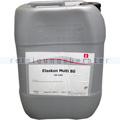 Multifunktionsöl ELASKON Multi 80 ca. 15 kg