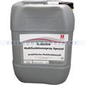 Multifunktionsöl ELASKON spezial 17,5 kg