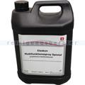 Multifunktionsöl ELASKON spezial ca. 4,25 kg
