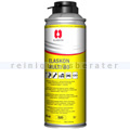 Multifunktionsspray