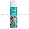 Multifunktionsspray 5 in 1 Hotrega 300 ml