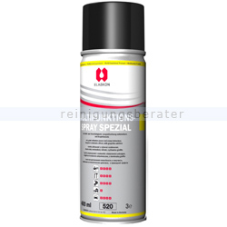 Multifunktionsspray ELASKON spezial 400 ml