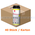 Multifunktionsspray ELASKON spezial 40x50 ml