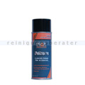 Multifunktionsspray INOX Multispay 400 ml