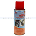 Multifunktionsspray Reinex Universal-Ölspray 100 ml