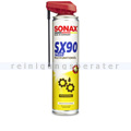Multifunktionsspray SONAX SX90 PLUS 400 ml