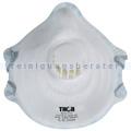 Mundschutz Thor FFP 2 Mundschutz mit Ventil 1 Stück