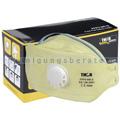 Mundschutz Thor Fold-Flat FFP3 mit Ventil 10 Stück