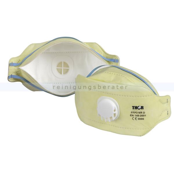 ffp3 masken kaufen