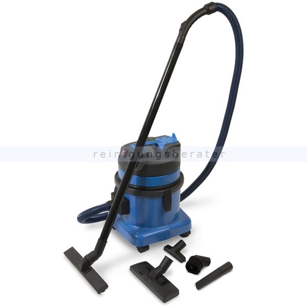 Nass- und Trockensauger Clean Track VacLine 15 L