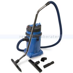 Nass- und Trockensauger Clean Track VacLine 30 L