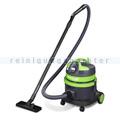 Nass- und Trockensauger Cleancraft wetCAT 116 E