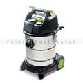 Nass- und Trockensauger Cleancraft wetCAT 131 RH