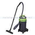 Nass- und Trockensauger Cleancraft wetCAT 137 R
