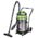 Zusatzbild Nass- und Trockensauger Cleancraft wetCAT 262 IET