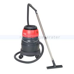 Nass- und Trockensauger Cleanfix SW 21 Combi