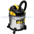 Nass- und Trockensauger Lavor NTS VAC 20 S