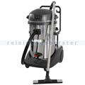 Nass- und Trockensauger Lavor PRO WINDY 265 IF