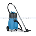 Nass- und Trockensauger Lavor PRO WINDY 365 IR