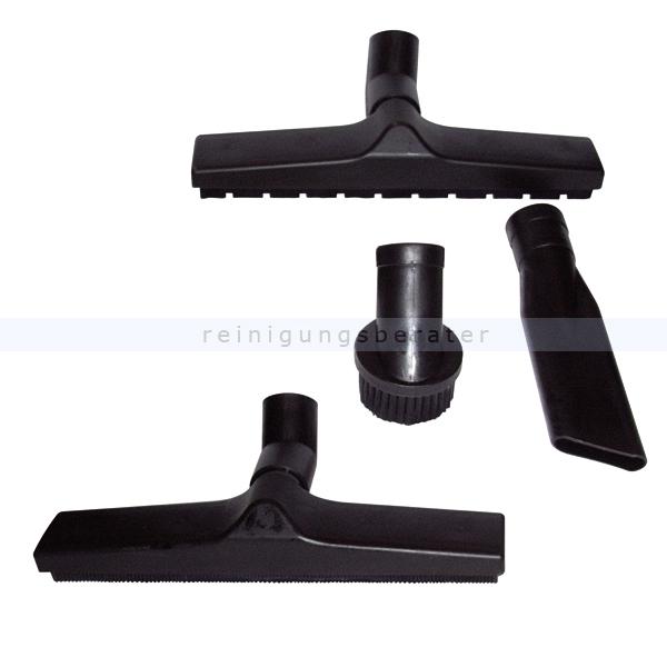 /& Trockensauger Industriesauger 80 L. Sprintus Wassersauger Ketos N 81//2 K Nass